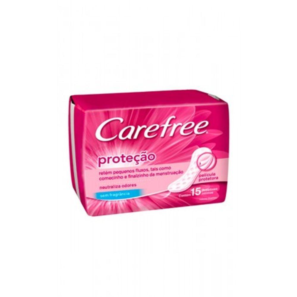 CAREFREE-C15-NEUTRALIZE