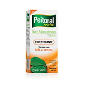 PEITORAL-MARTEL-150ML--MIP-