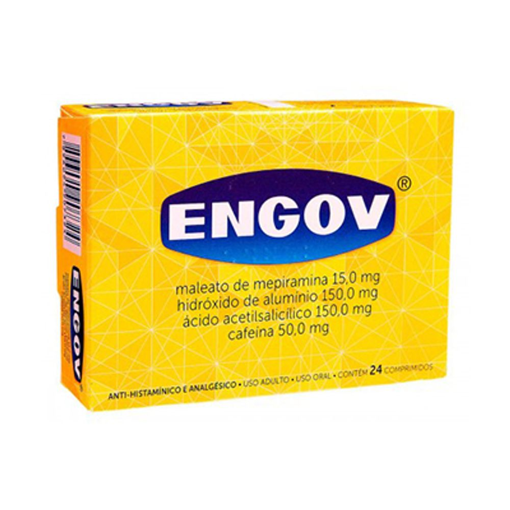 ENGOV-150MG-C-24CPR--MIP-