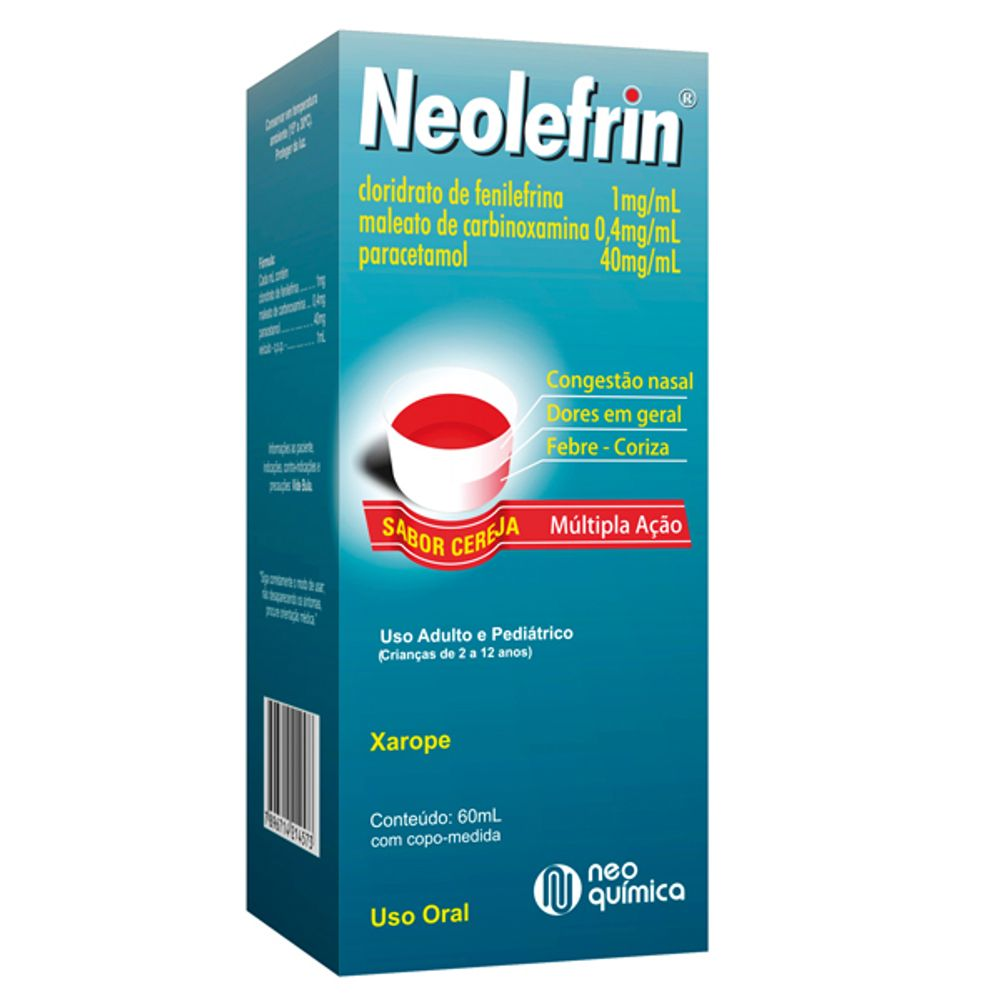 NEOLEFRIN-60ML-NEO-QUIMICA--MIP-