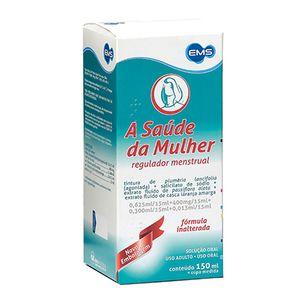 A-SAUDE-DA-MULHER-150ML--MIP-