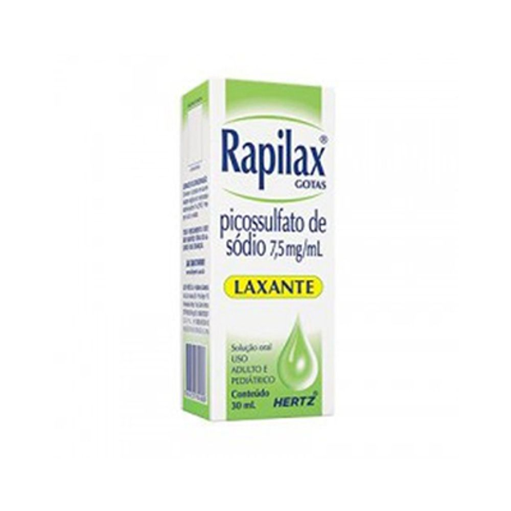 RAPILAX-75MG-30ML-HERTZ--MIP-