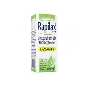 RAPILAX-75MG-30ML-HERTZ--MIP-
