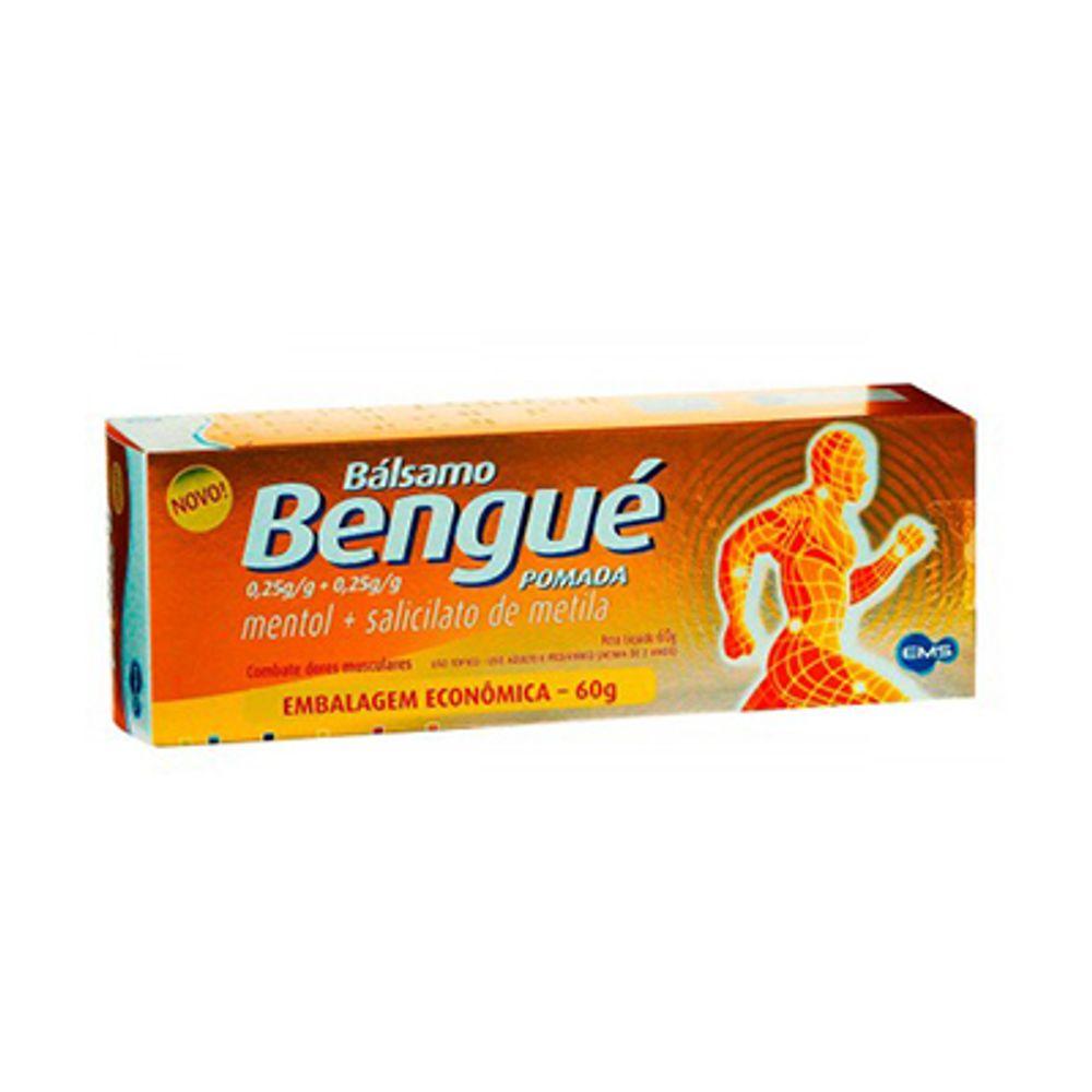 BALSAMO-BENGUE-POM-60G--MIP-