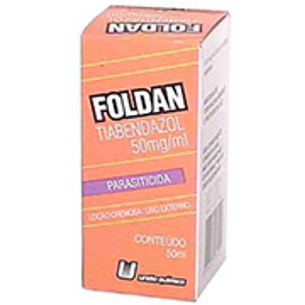 FOLDAN-LOCAO-50ML--MIP-