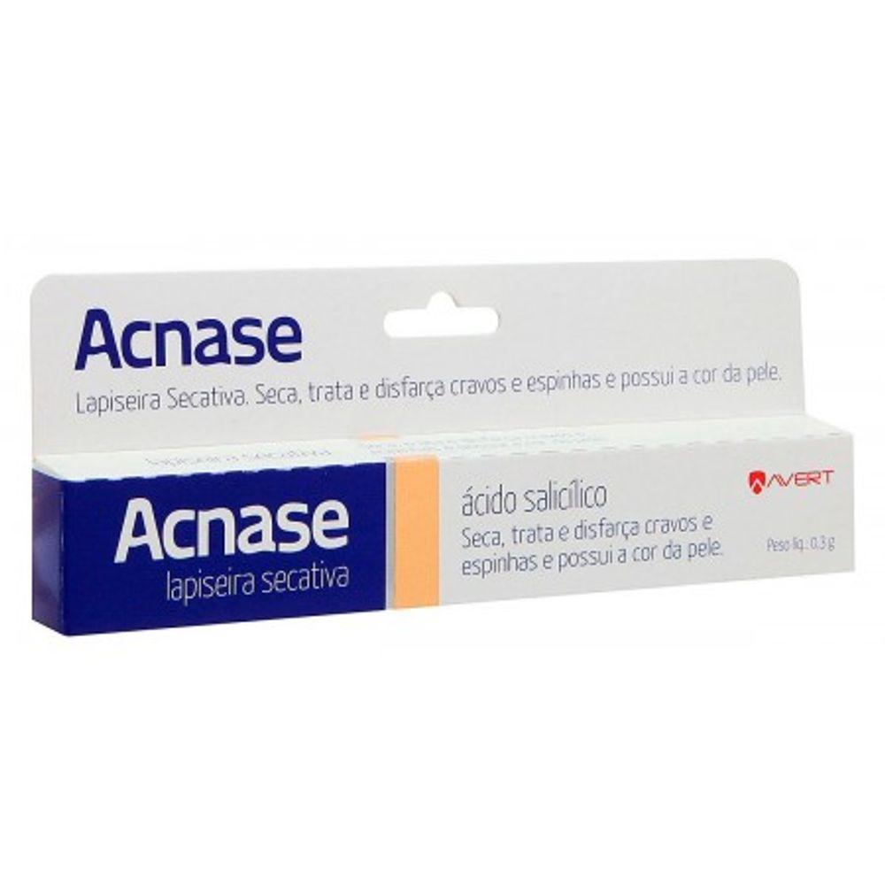 ACNASE-LAPISEIRA-SECATIVA-0.3G