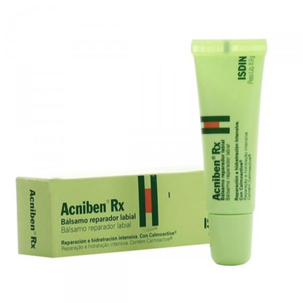 ISDIN-ACNIBEN-RX-REP.LABIAL-89G