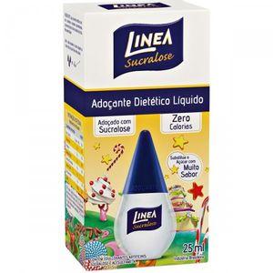 LINEA-ADOC.LIQ.25ML