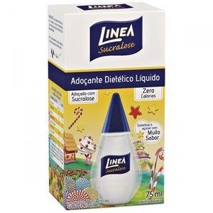 LINEA-ADOC.LIQ.75ML