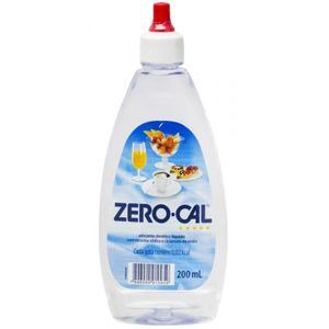 ZERO-CAL-SACARINA-200ML