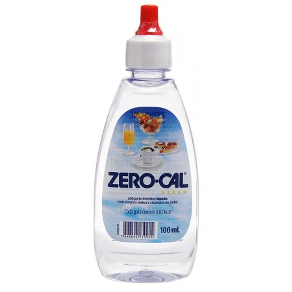 ZERO-CAL-SACARINA-100ML