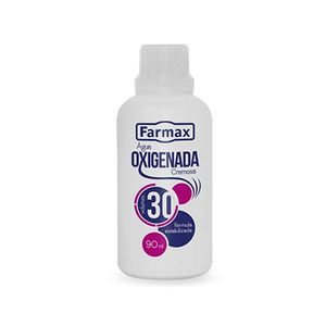 FARMAX-AGUA-OX.90ML-30V