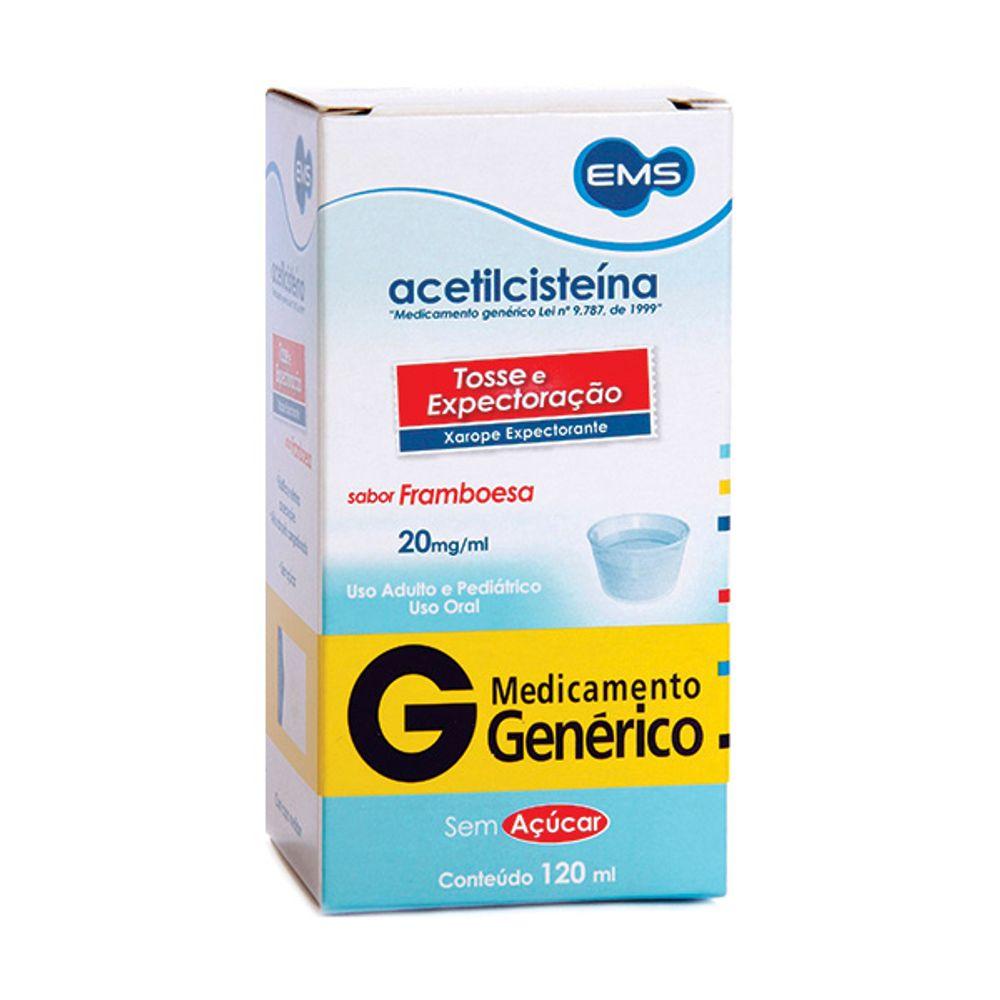 ACETILCISTEINA-20MG-120ML-INFANTIL-EMS--MIP-