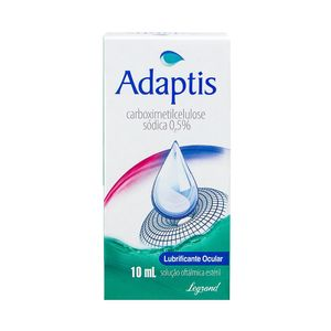 ADAPTIS-05--COL-10ML--MIP-