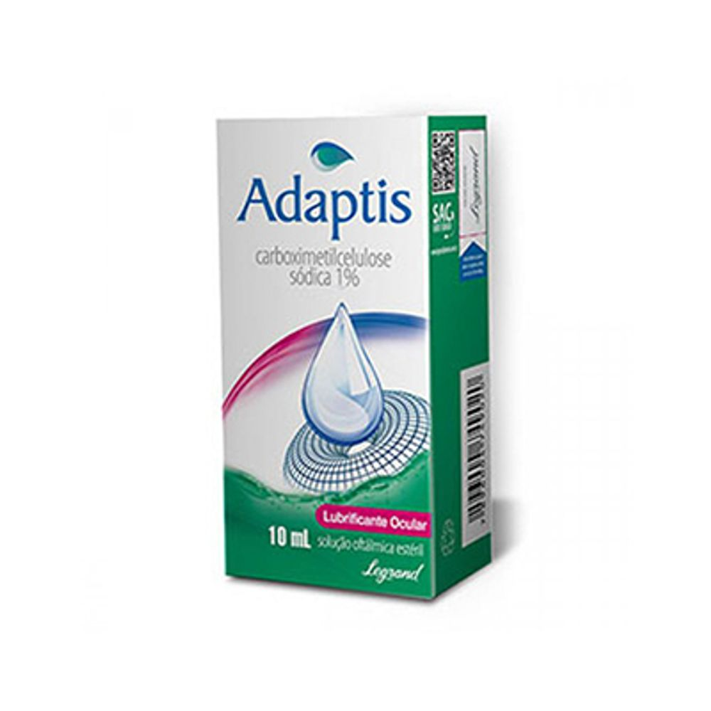 ADAPTIS-10--SOL-10ML--MIP-