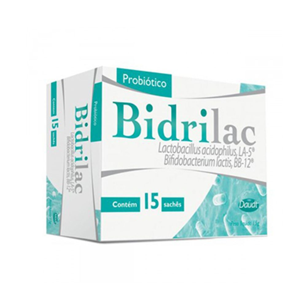 BIDRILAC-1G-15-SACHES--MIP-