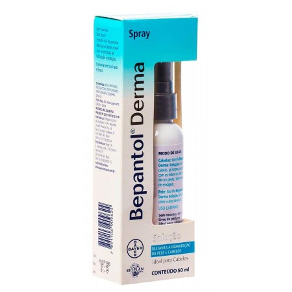 BEPANTOL-DERMA-SPRAY-50ML