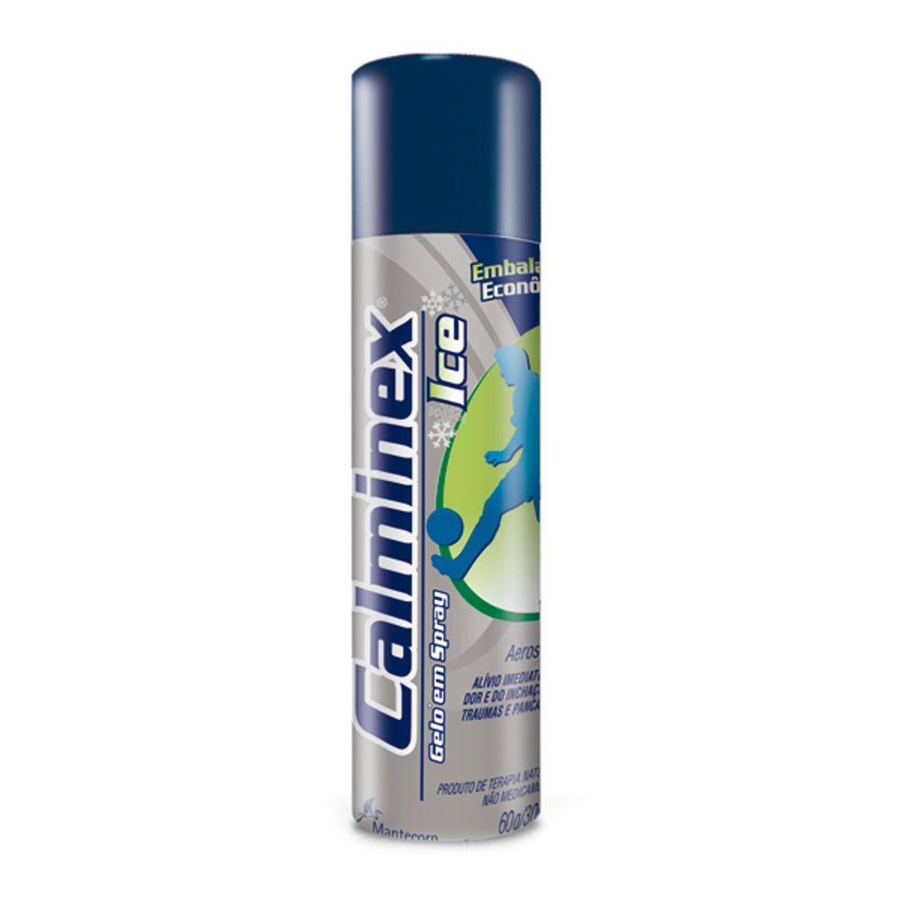 CALMINEX-ICE-AER.170G--MIP-