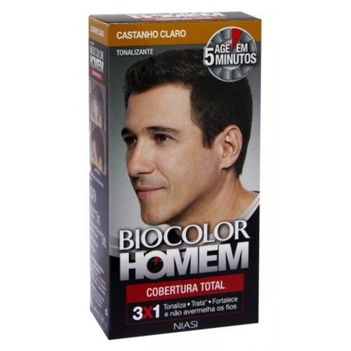 BIOCOLOR-HOMEM-CAST.CLAR
