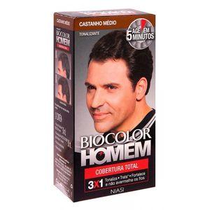 BIOCOLOR-HOMEM-CAST.MED