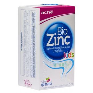 BIOZINC-KIDS-2MG-SOL-ORAL-75ML