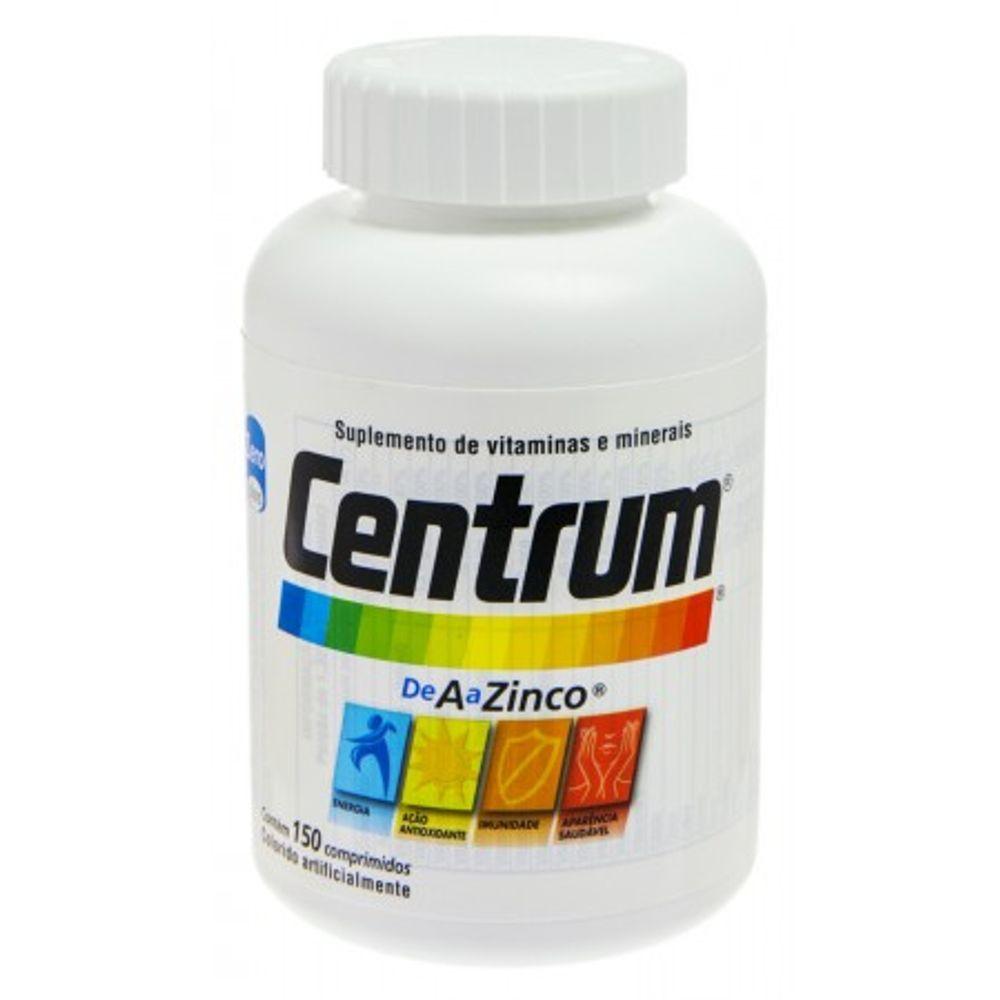 CENTRUM-FG-150CPR