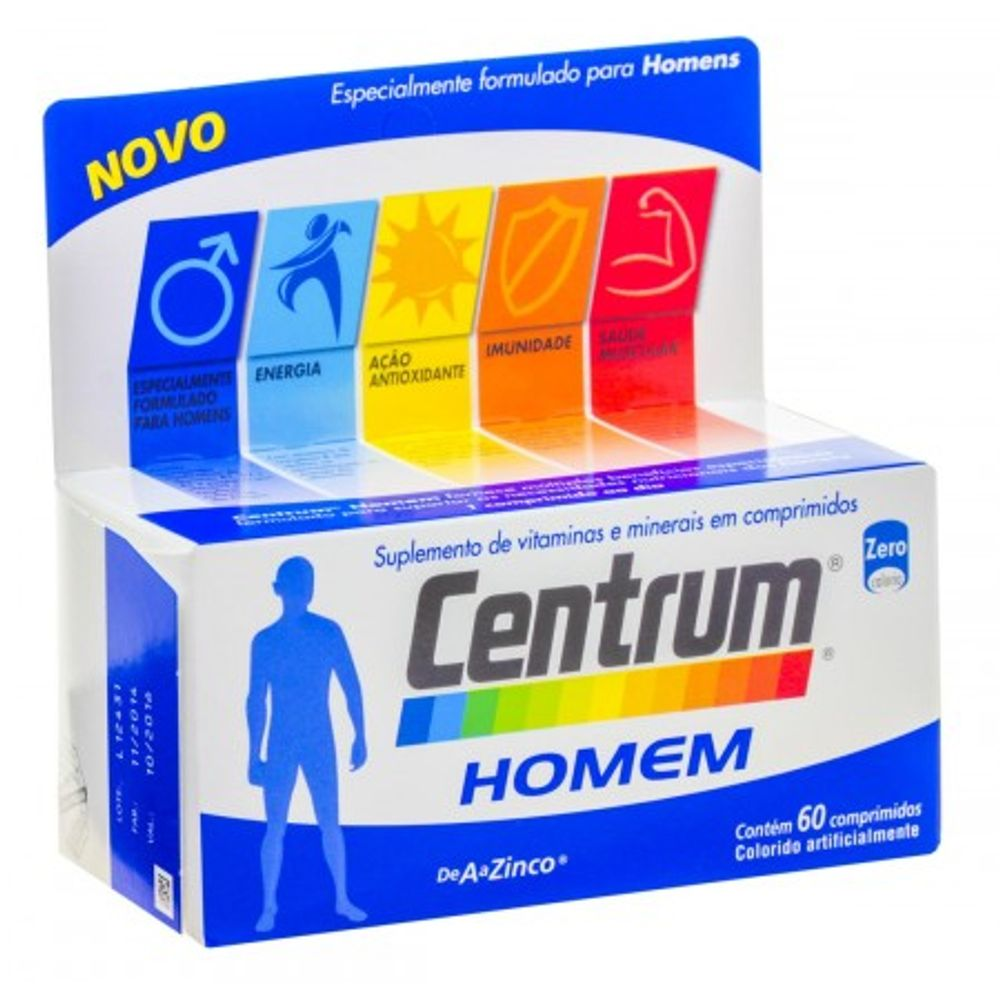 CENTRUM-HOMEM-60CPR