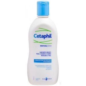 CETAPHIL-RESTORADERM-SAB-LIQ-295ML