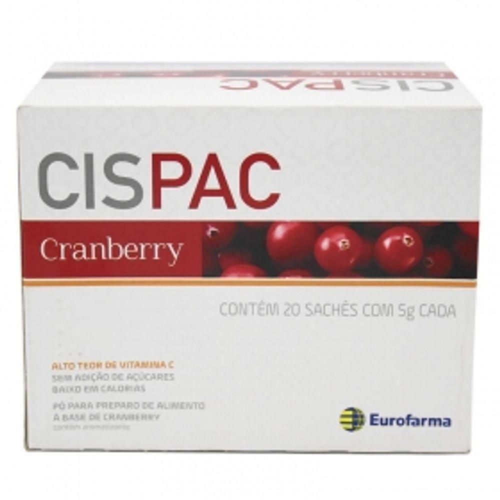 CISPAC-20-SACHES
