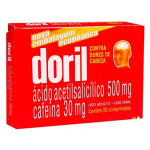 DORIL-20CPR--MIP-
