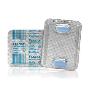 FLANAX-AD.550MG-2CPR--MIP-