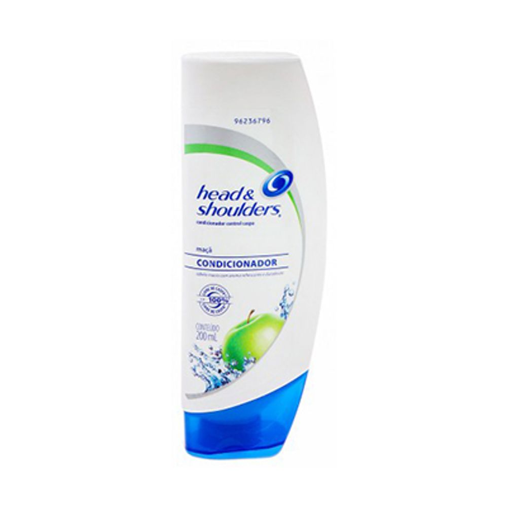 HEAD-SHOULDERS-MACA-COND.200ML