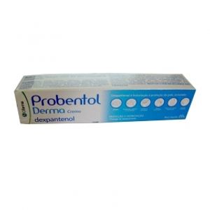 PROBENTOL-DERMA-CR.20G--MIP-