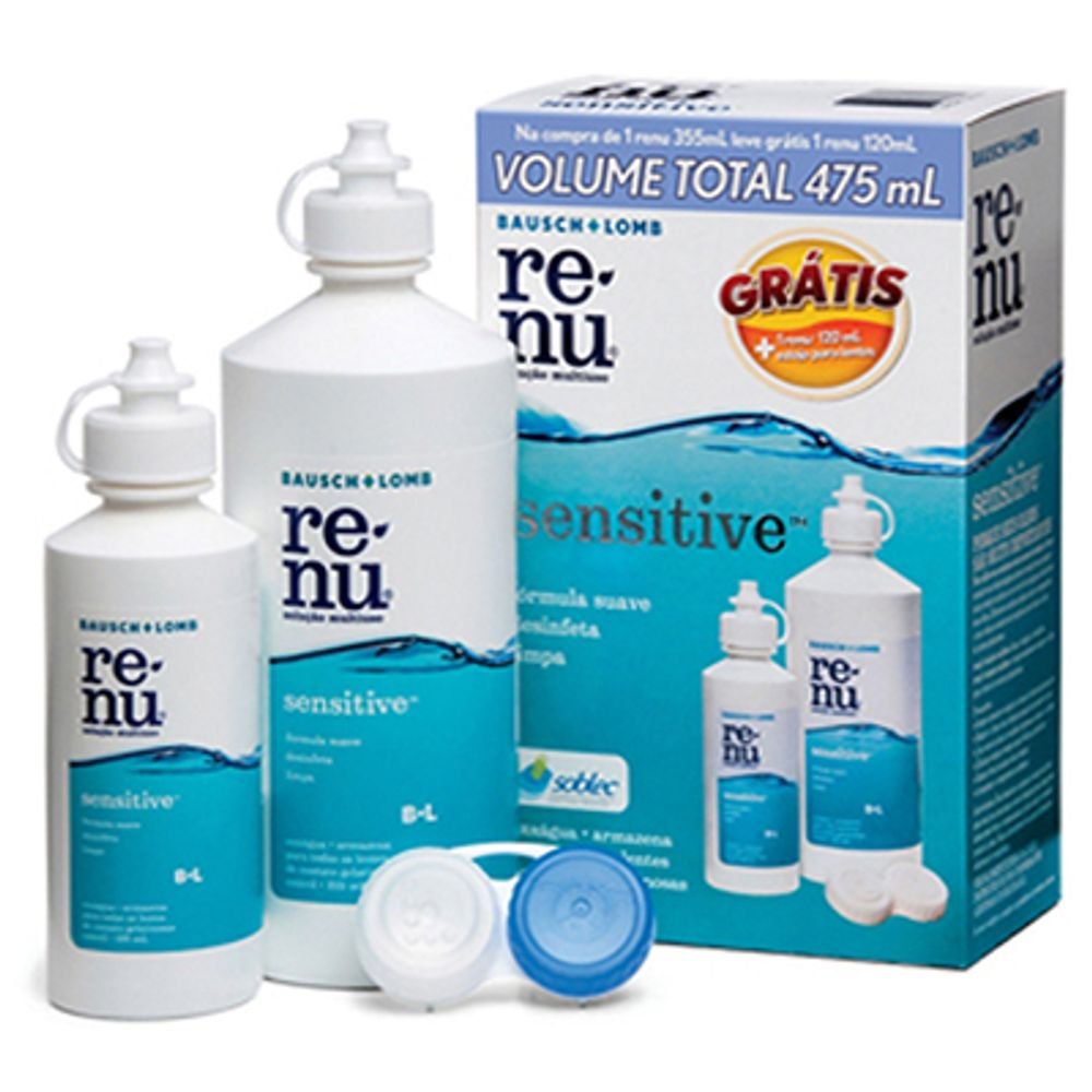 RENU-PLUS-SENSITIVE-355ML-120ML--MIP-