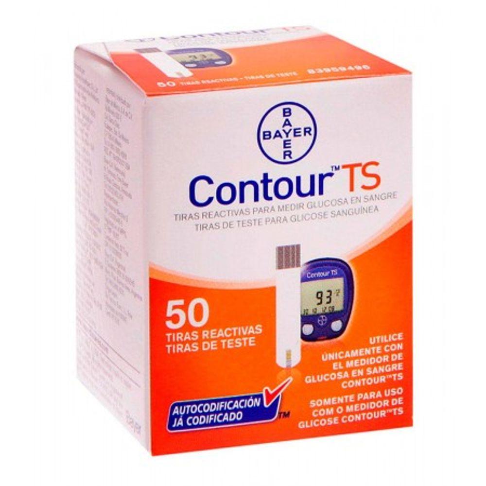 CONTOUR-TS-50-TIRAS