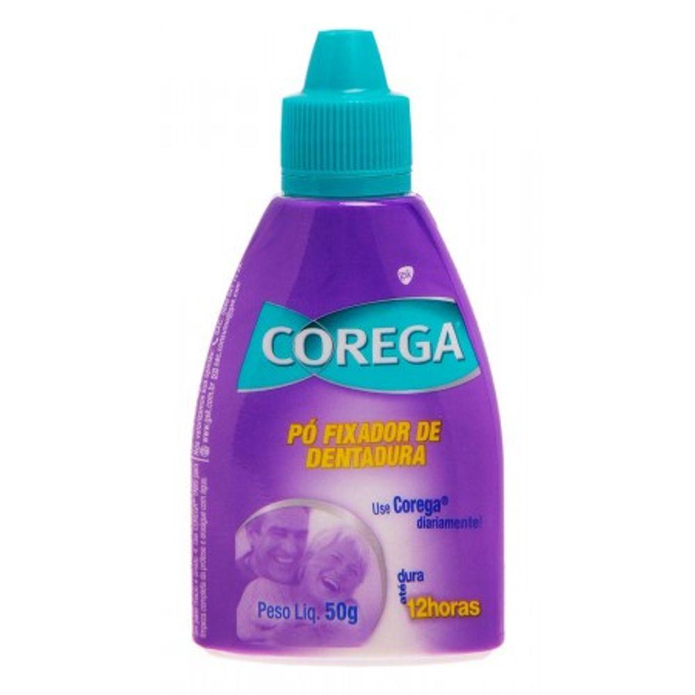 COREGA-PO-LC-50G