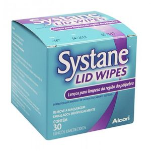 SYSTANE-LID-WIPES-30SACHES--MIP-