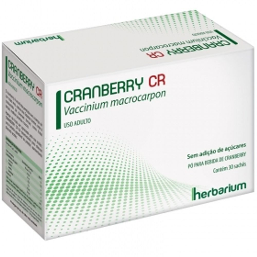 CRANBERRY-CR-30SACHES-5G--MIP-