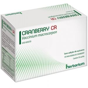 CRANBERRY-CR-30SACHES-5G--MIP-