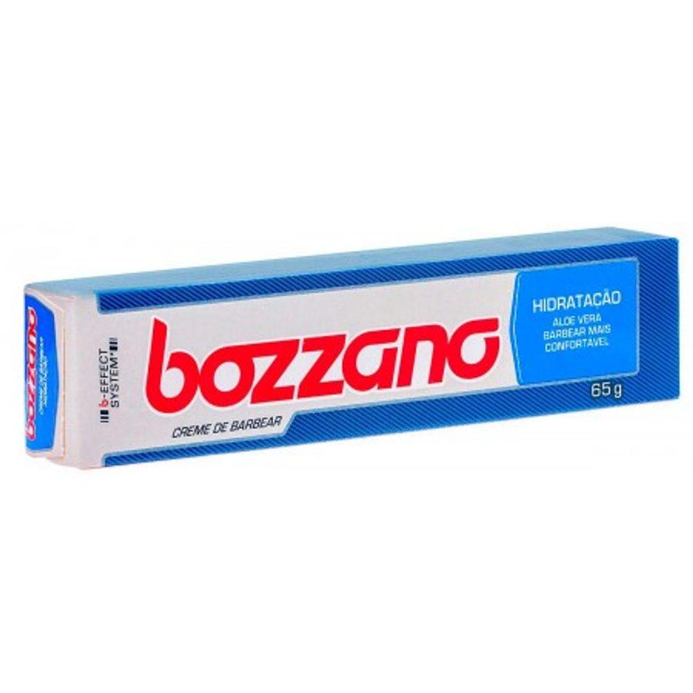 BOZZANO-CR.BARB.ALOE-65G
