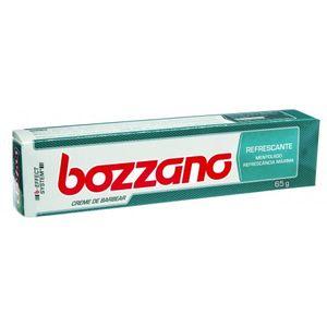 BOZZANO-CR.BARB.MENT.65G
