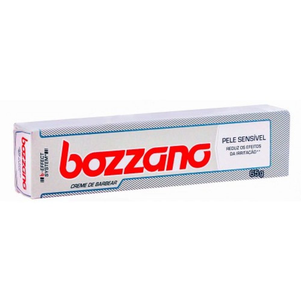 BOZZANO-CR.BARB.SENS.65G