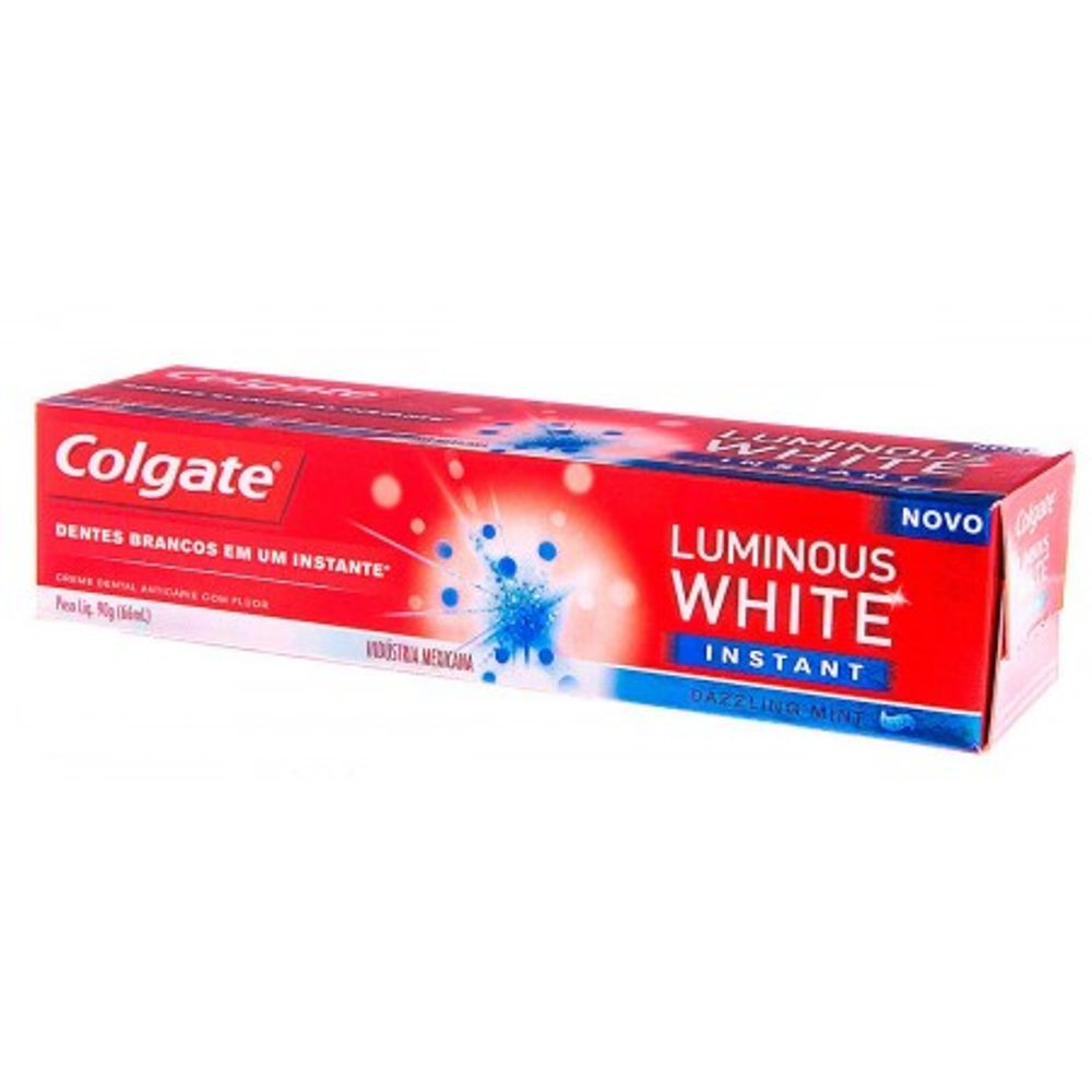COLGATE-70G-LUMINOUS-WHITE-INSTANT