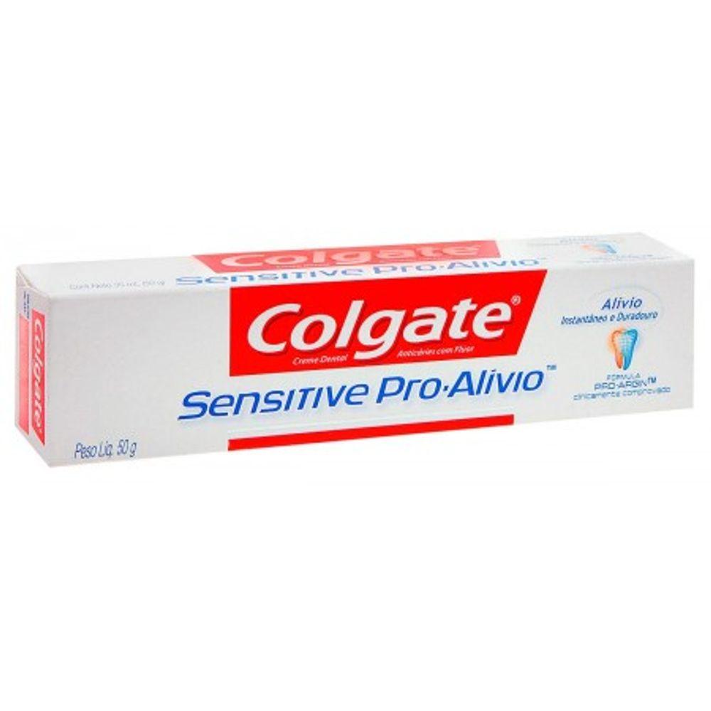 COLGATE-50G-PRE.PRO-ALIVIO-SENSIT.TRAD