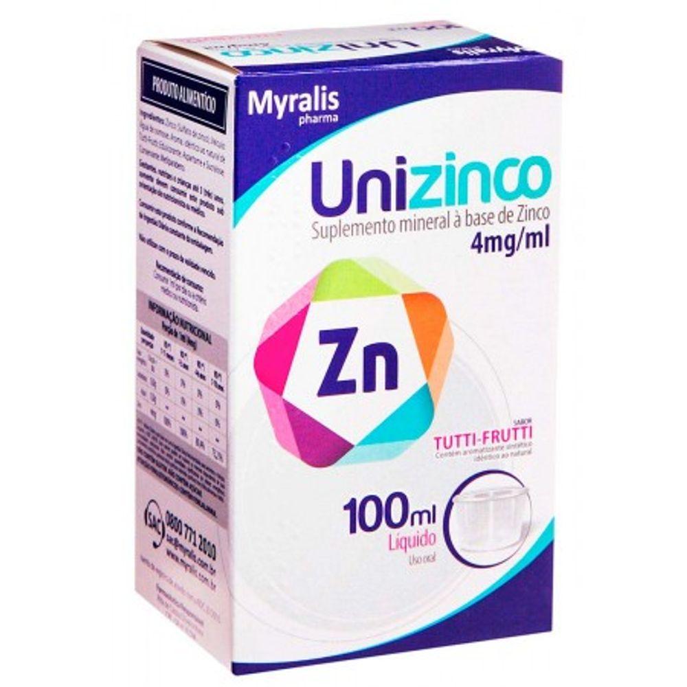 UNIZINCO-16MG-ML-SOL-ORAL-100ML--MIP-