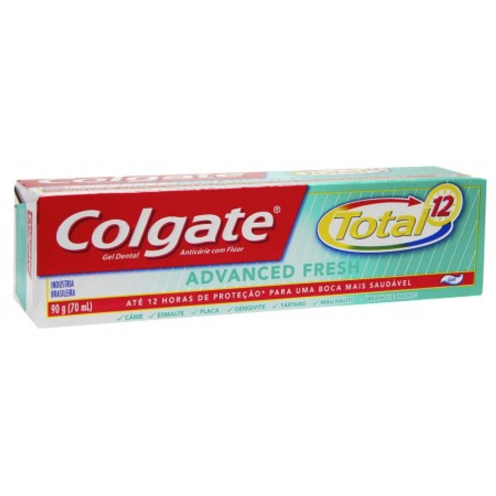 COLGATE-90G-REG.TOT-12-ADV.FRESH