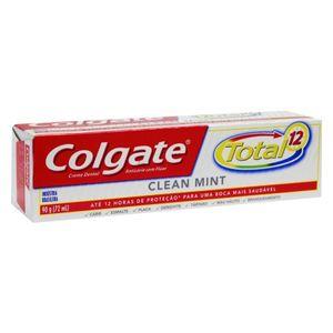 COLGATE-90G-REG.TOT-12-CL.MINT
