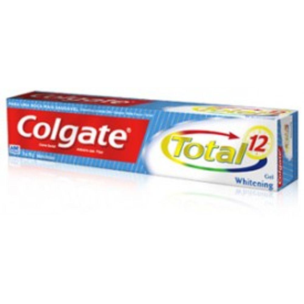 COLGATE-90G-PRE.TOTAL-WHITE