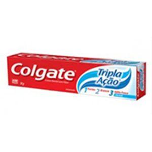 COLGATE-90G-REG.TR.ACAO-HORT