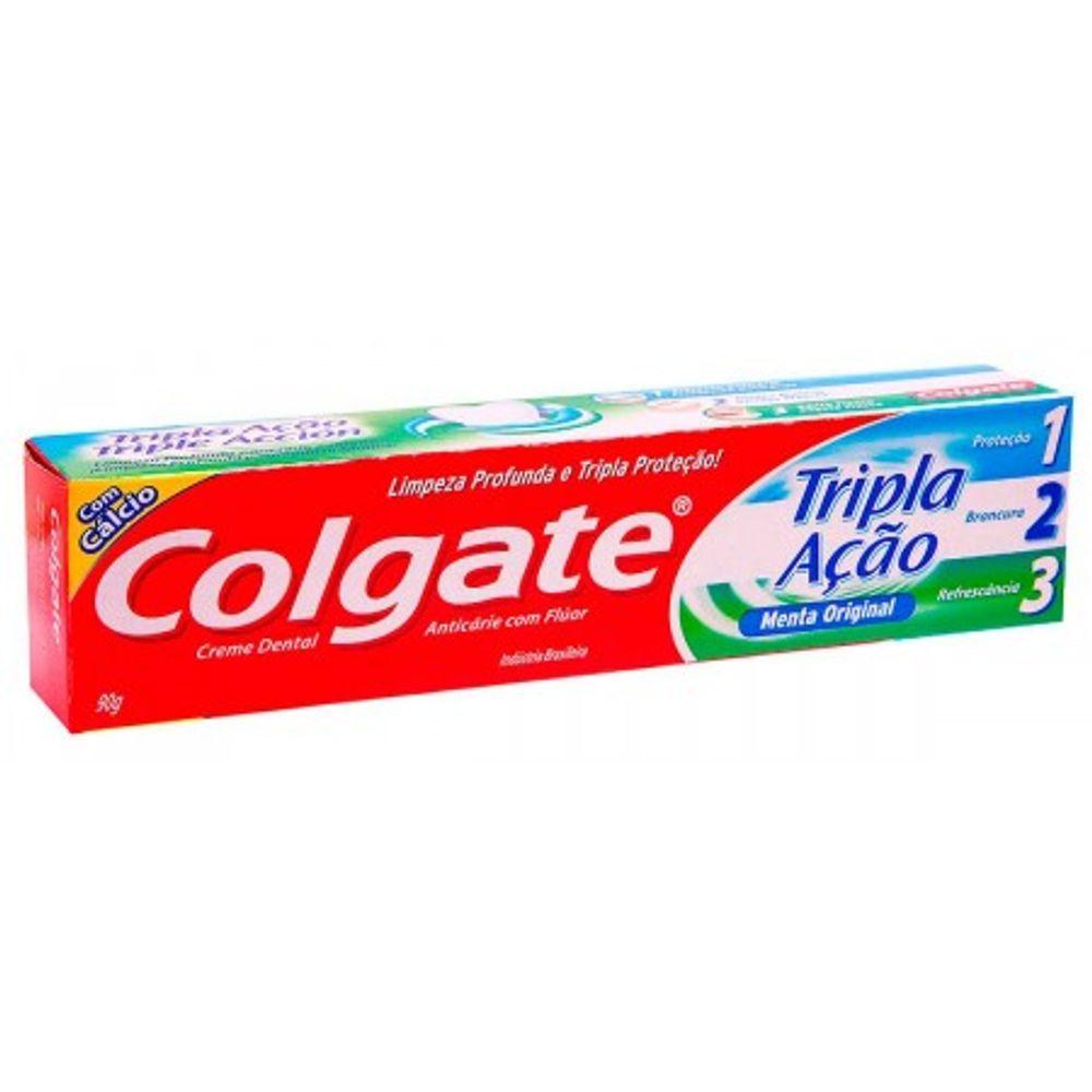 COLGATE-90G-REG.TR.ACAO-MENTA-ORIGINAL